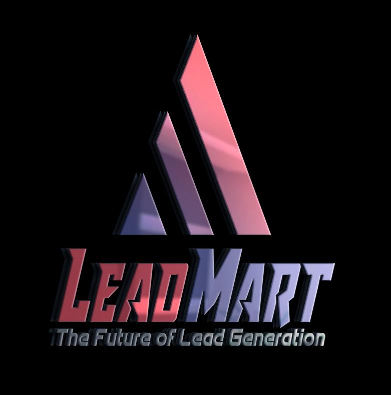 Leadmart